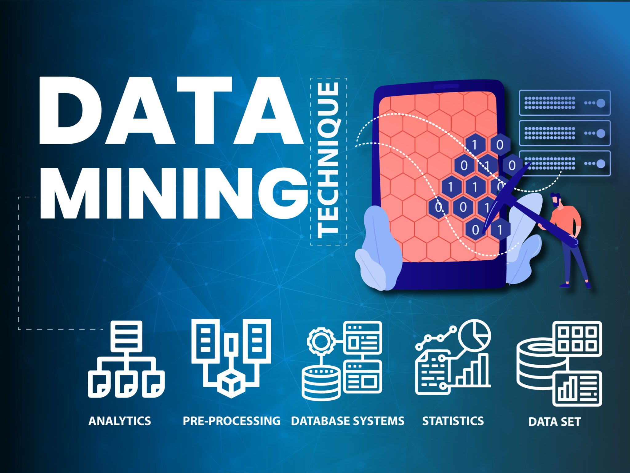 Data Scrapping
